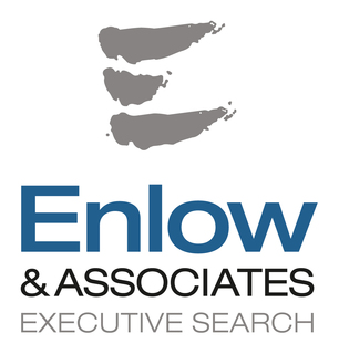 Mark Enlow