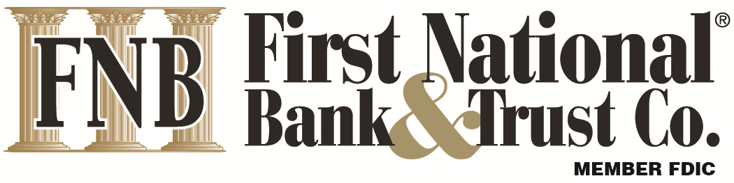 First National Bank & Trust Co.