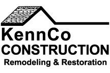 KennCo Construction