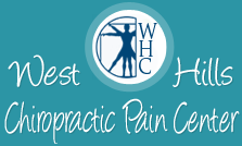 West Hills Chiropractic Pain Center - Dr. Joseph Mills