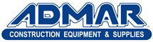 Admar Construction Equipment & Supplies