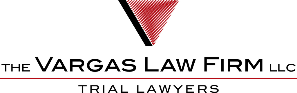 The Vargas Law Firm