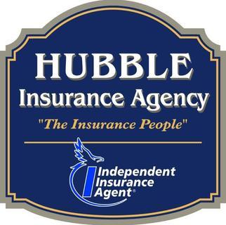 Hubble Insurance Agency