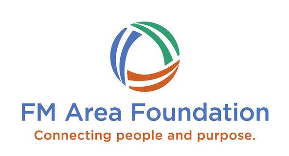 FM Area Foundation