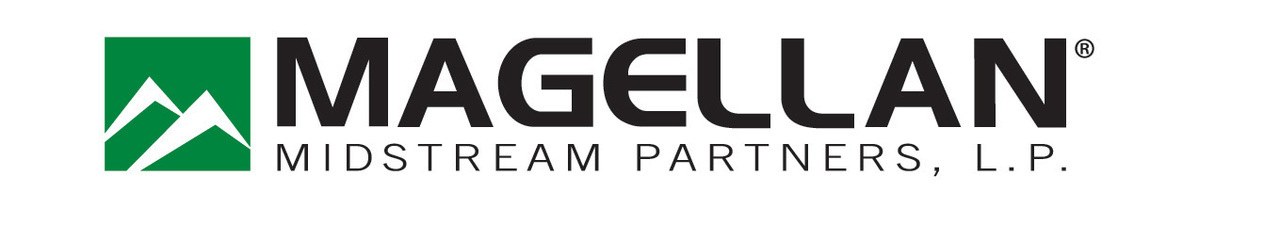 Magellan Midstream Partners, L.P