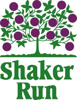 Shaker Run Golf Club