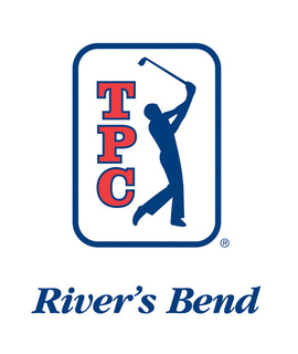 TCP River's Bend