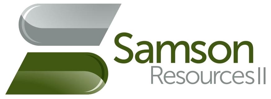 Samson Resources II, LLC