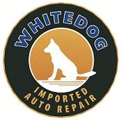 White Dog Auto