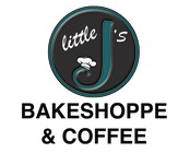 Little J's Bakeshoppe & Coffee