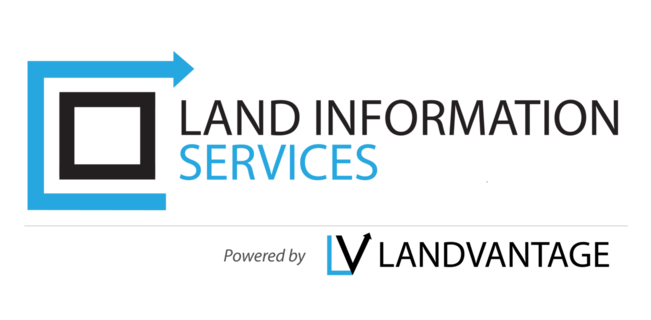 Land Information Services, LLC