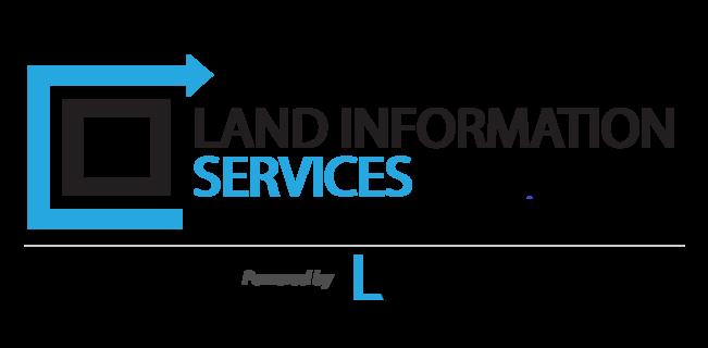 Land Information Services, LLC
