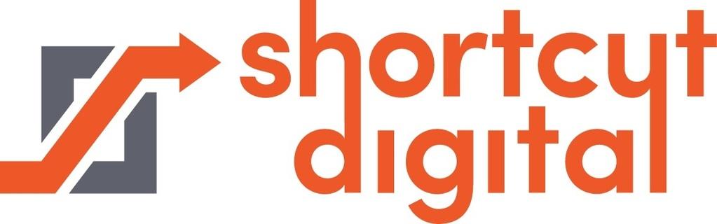 Shortcut Digital