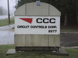 Circuit Controls