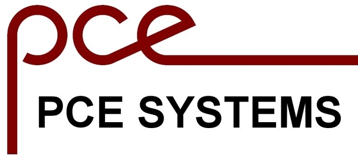 PCE Systems