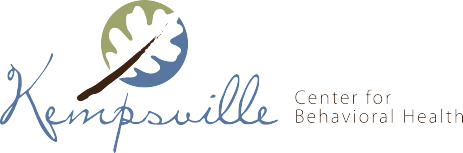 Kempsville Center for Behavioral Health