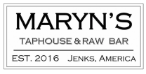 Maryn's Taphouse & Raw Bar