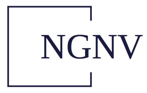 Nadel and Gussman NV, LLC