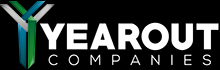 Yearout Companies