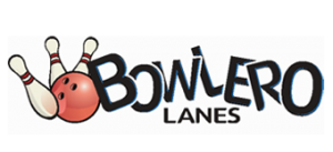 Bowlero Lanes