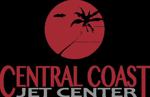 Central Coast Jet Center