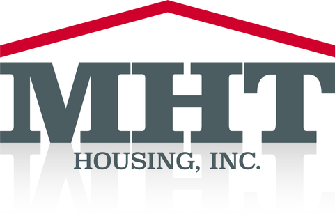 MHT Housing, Inc.
