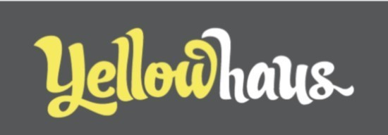 Yellowhaus