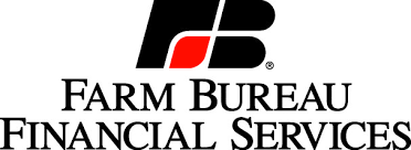 Mountain West Farm Bureau