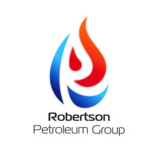 Robertson Petroleum Group
