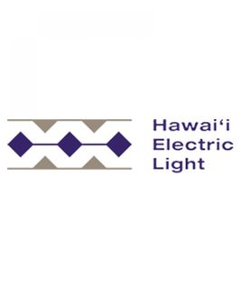 Hawaii Electric Light Co., Inc.