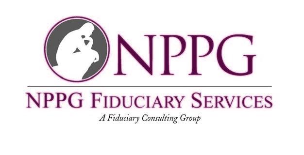 Northeast Professional Planning