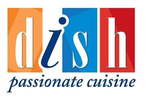 Dish Passionate Cuisine