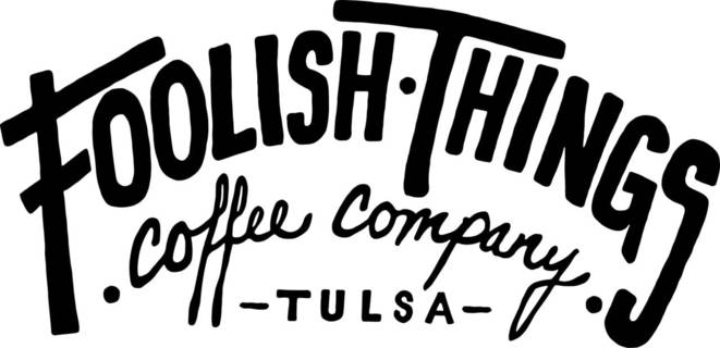 Foolish Things Coffee Co