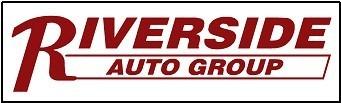 Riverside Auto Group