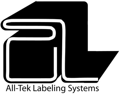 All Tek Labeling Systems