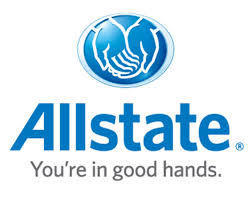Robert J Newell Allstate Agency