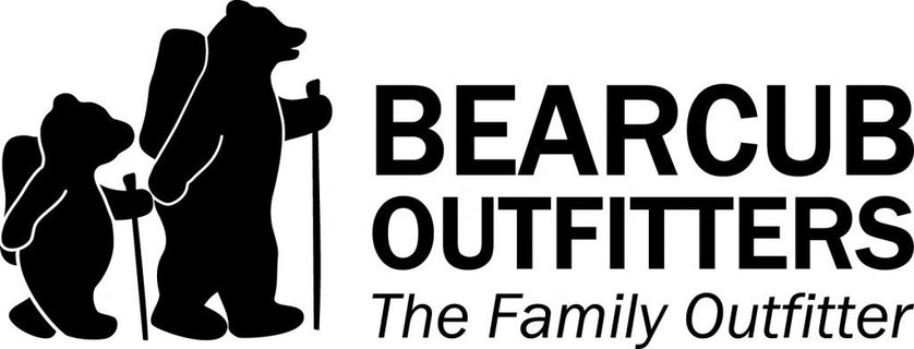 Bearcub Outfitters