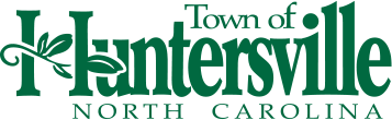 Town of Huntersville