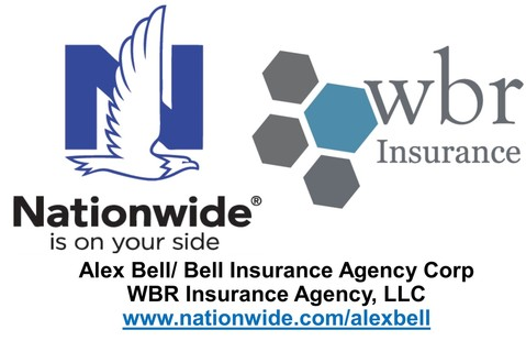 Nationwide & WBR Insurance