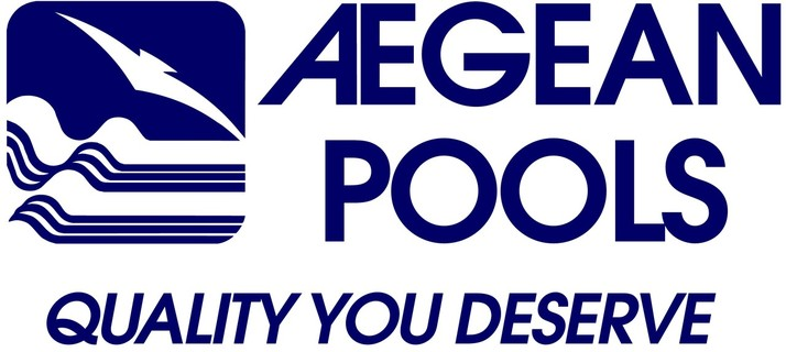 Aegean Pools