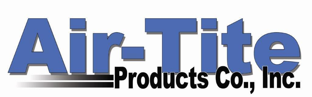 Air-Tite Products Co., Inc.