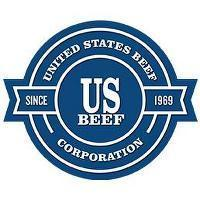 United States Beef Corporation