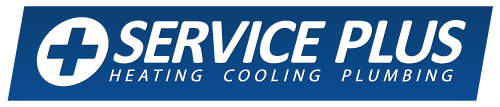 Service Plus Heating and Cooling