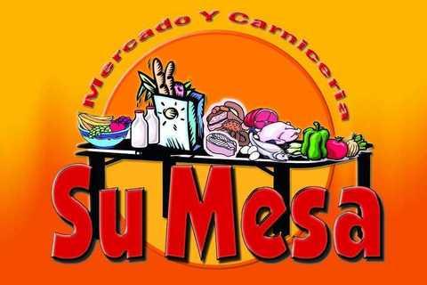 Mercado Y Carniceria Su Mesa