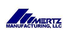 Mertz Manufacturing, LLC