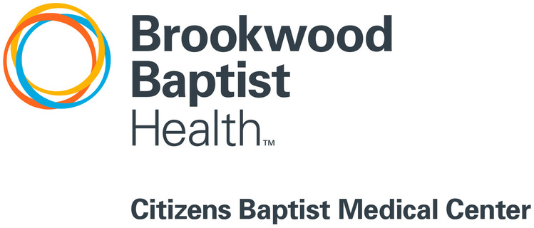 Citizens Baptist Medical Center