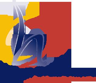 Haltom Orthodontics