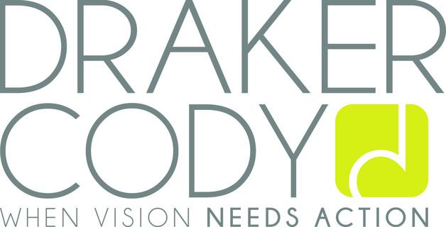 Draker Cody, Inc.