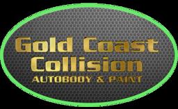 Gold Coast Collision
