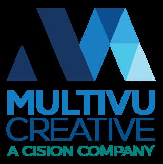 MultiVu Creative